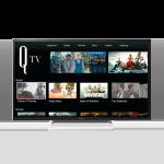 Q_TV-07