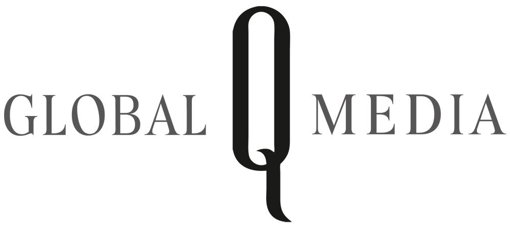 GlobalQMedia