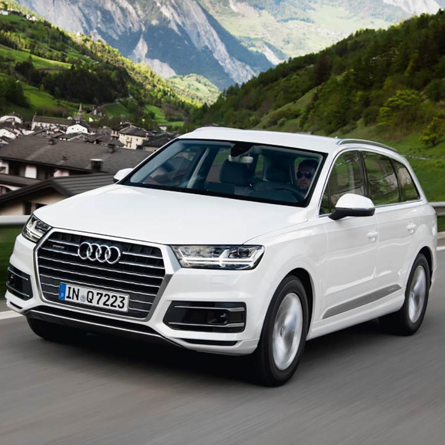 News-Audi-Q7-Content