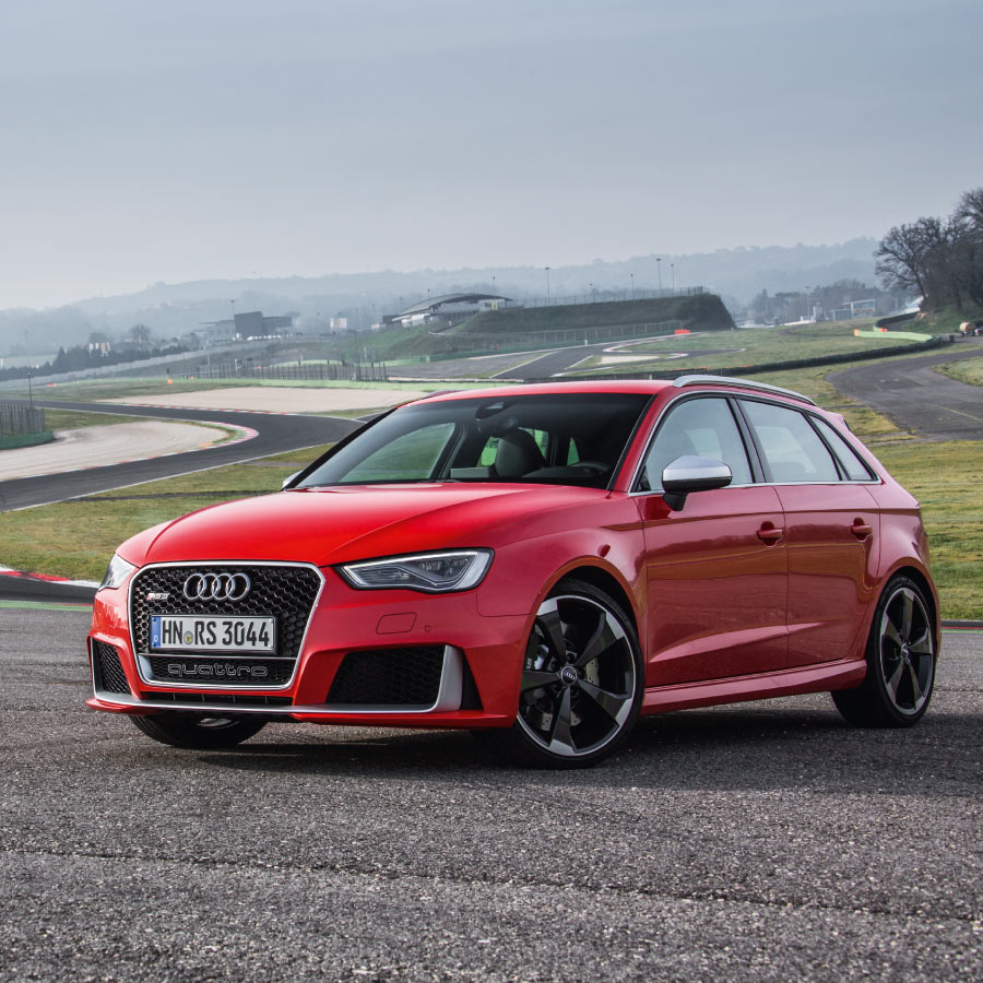 News-Audi-RS3-Content