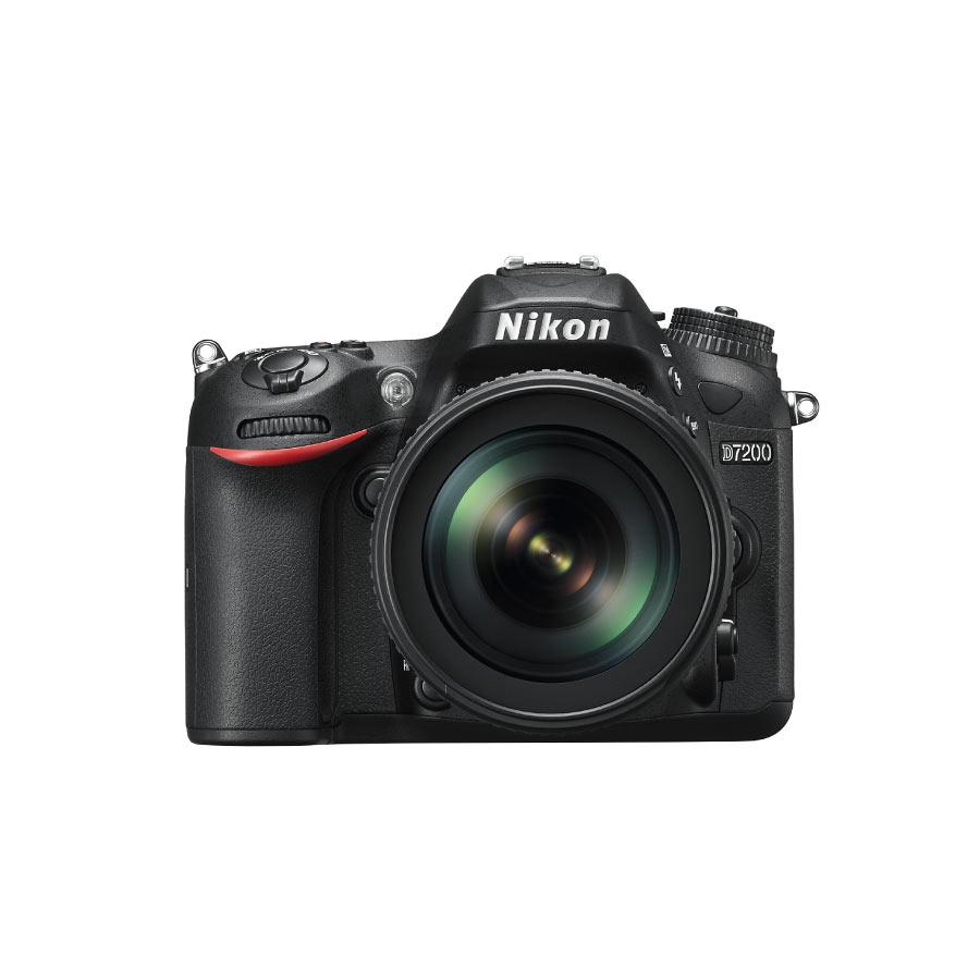 News-NikonCam-Content