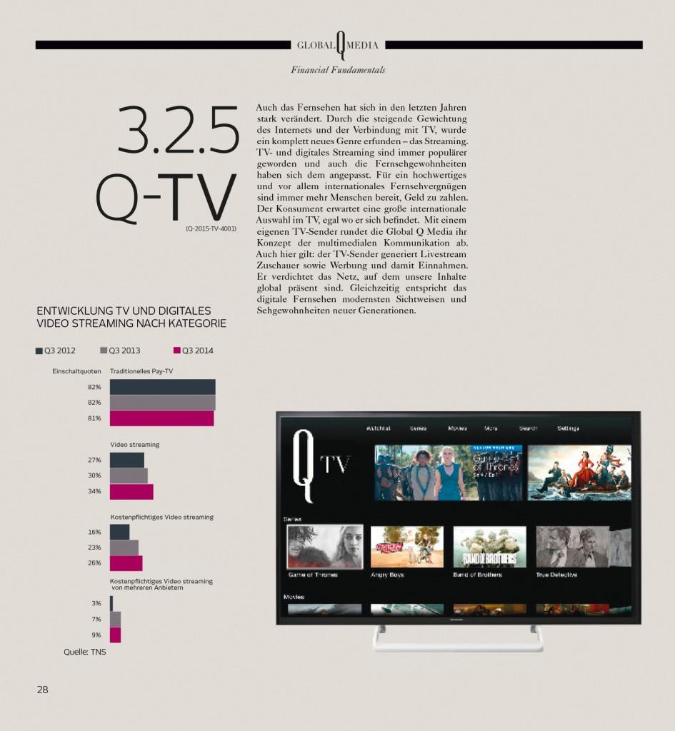 q-tv1
