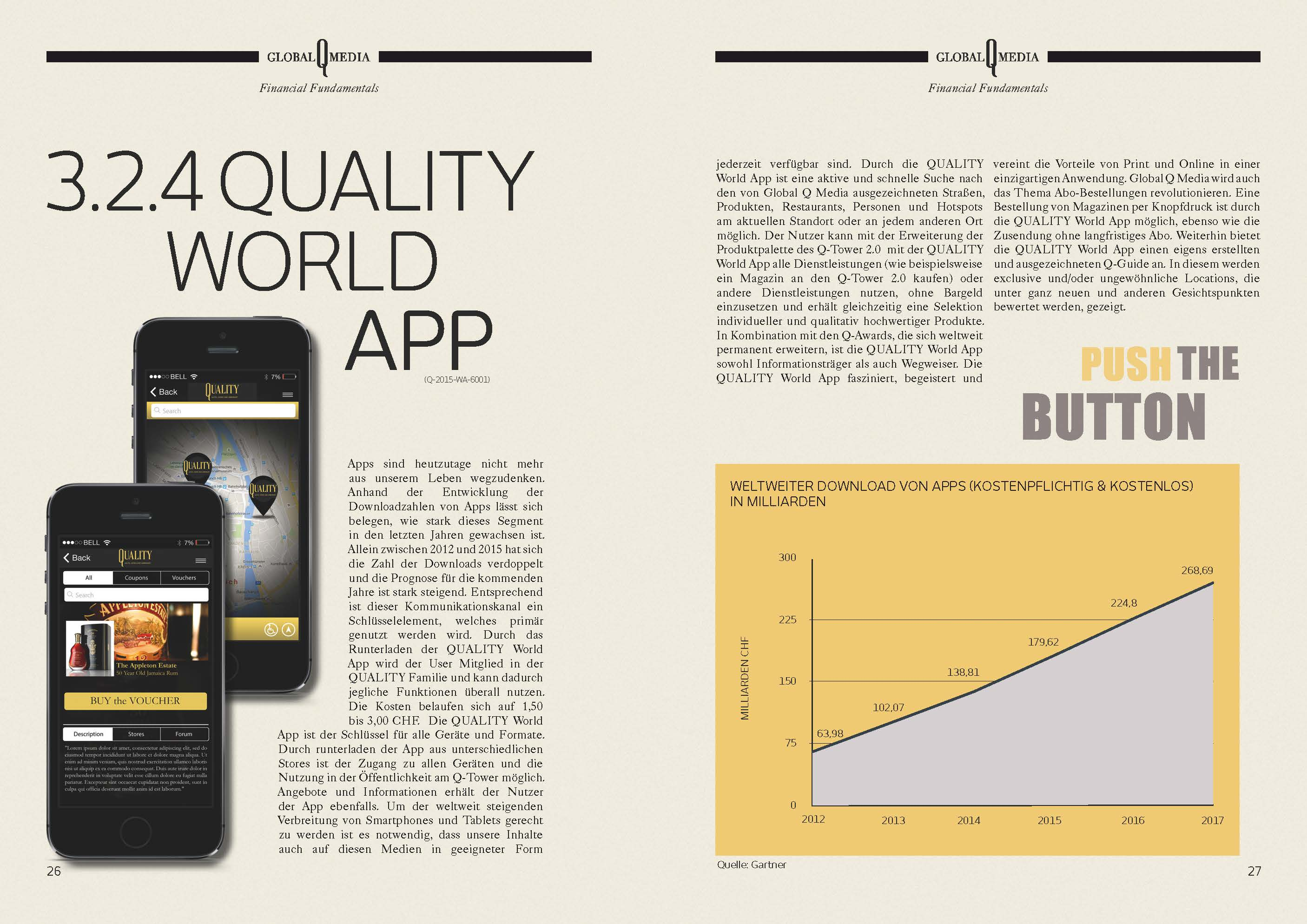 quality_world_app