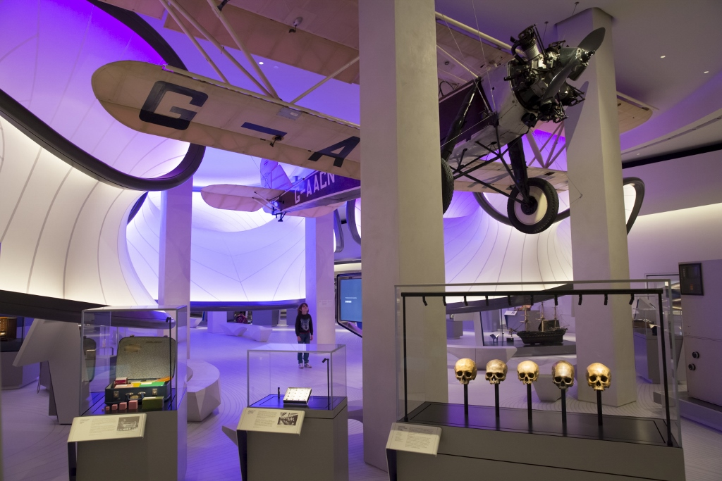 Mathematics-The-Winton-Gallery-at-the-Science-Museum-central-view-6-c.Jody-Kingzett-1024x683-1024x683