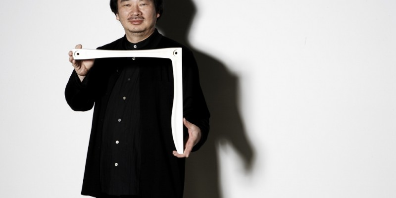 Shigeru_Ban_and_L-unit_ photo_Romain_Sellier (1024x683)